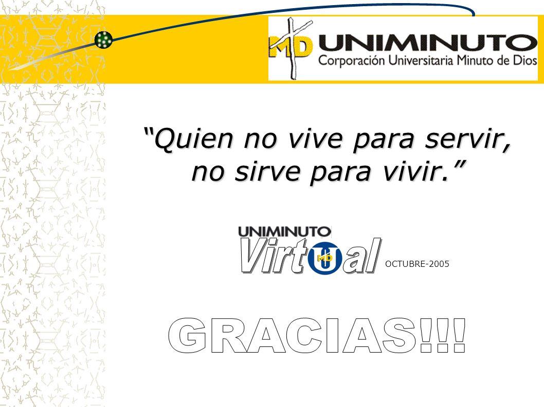 Unidad de Operaciones Dicta Curso con Calidad TutoresTutores UniminutoIns.