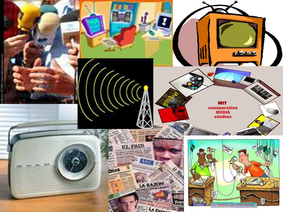 Los sistemas de teleformación pueden abaratar los costes de formación Los sistemas de teleformación permiten acercar la enseñanza a más personas.