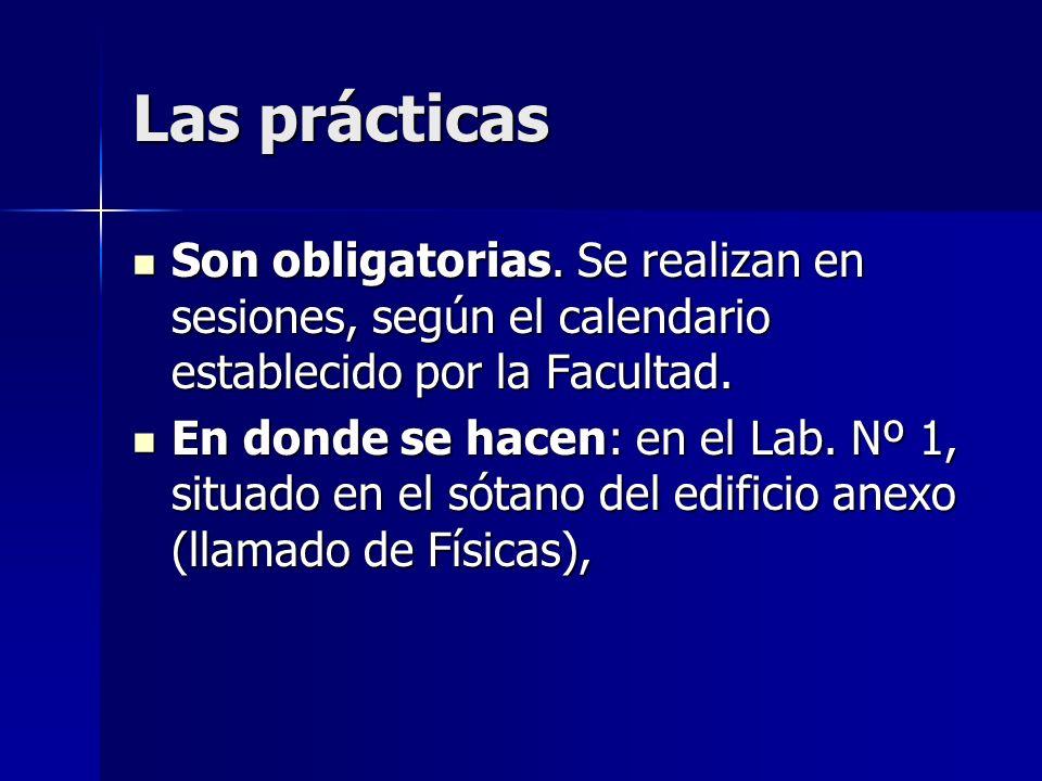 Bibliografía Tratados generales Tratados generales –Beneitez Burraco, A.
