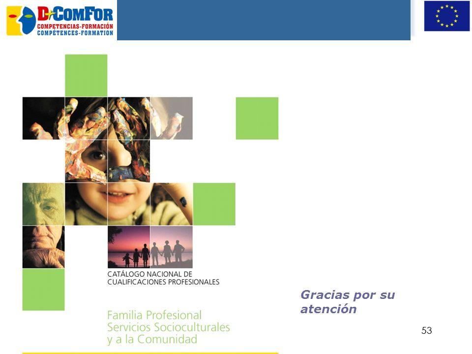 52 ORDEN de 29 de enero de 2010, por la que se convoca, en la Comunidad Autónoma de Canarias, el procedimiento de evaluación y acreditación de determi