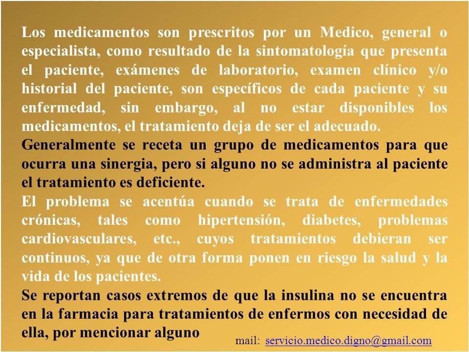 mail: servicio.medico.digno@gmail.comservicio.medico.digno@gmail.com