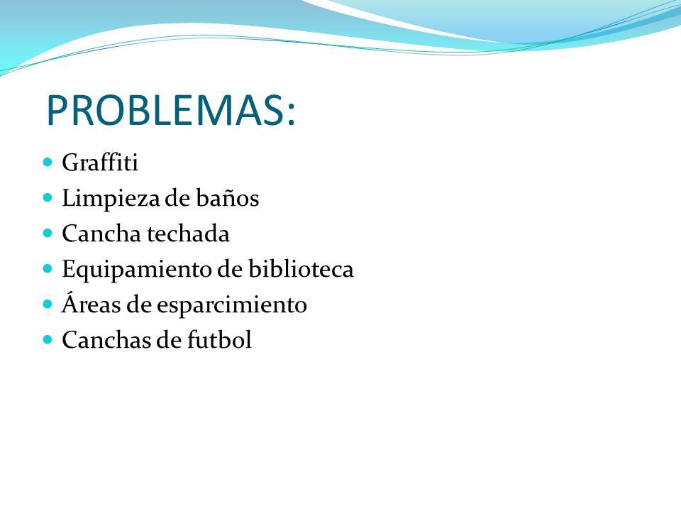 5 Alumnos integrantes Mtro. Enrique Villarreal CruzDirector Profr.