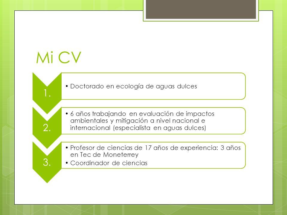 Campus sostenible 1.Proyecto transversal CEM que nos incluye aquí en Prepa Esmeralda 2.