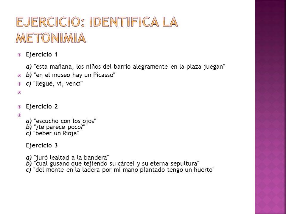 Ejercicio 1 a)
