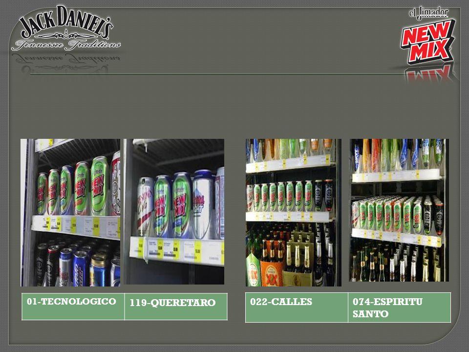 022-CALLES074-ESPIRITU SANTO 01-TECNOLOGICO 119-QUERETARO
