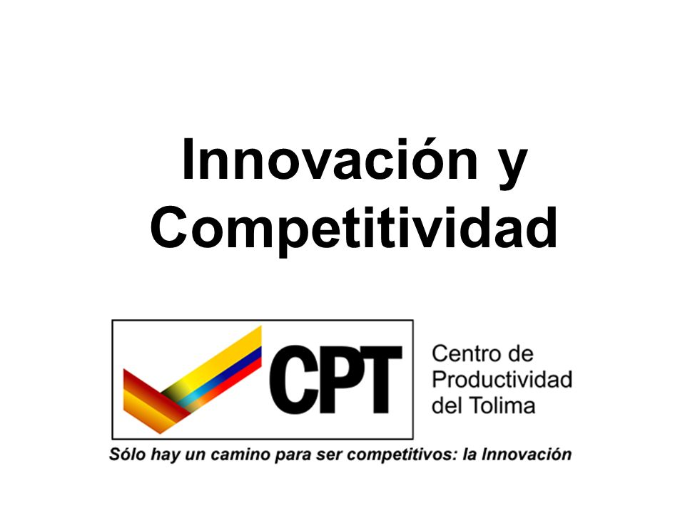 cpt@cpt.org.co