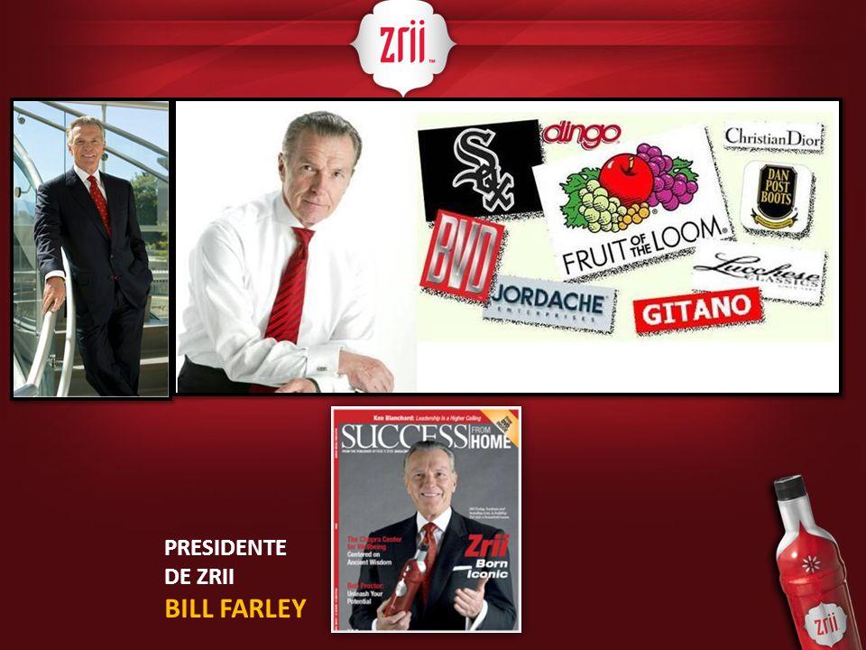 www.lafuentedemayorenergia.com