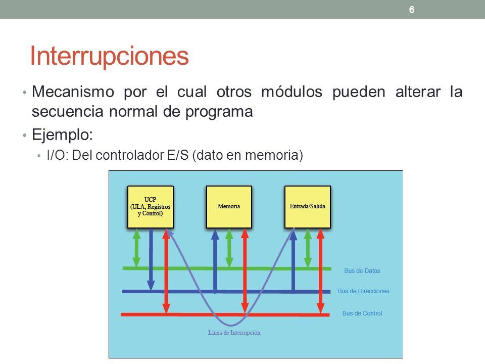 Contenidos Distintos niveles de abstracción Infraestructura de software Ensamblador Linker Loader Lenguajes de Alto nivel Simuladores Relación con Sistema Operativo 17