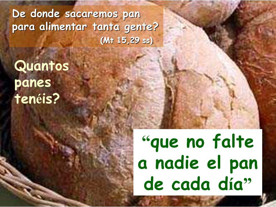 PADRE, gracias porque has revelado a los sencillos el misterio del Reino (Lc 10,21 ss) Lo que me sorprende, dice Dios, es la esperanza. Esta peque ñ a