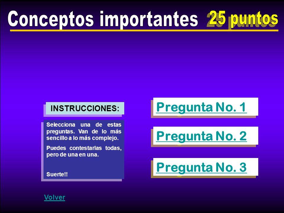 Destrezas Comerciales S.A.www.destrezascomerciales.com ¿Qué significa VALOR DE VIDA DE UN CLIENTE.