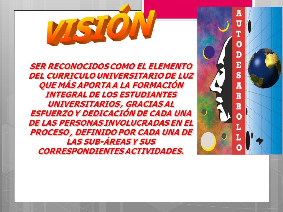 FORMACIÓNFORMACIÓN CIVICO COMUNITARIO CIVICO COMUNITARIO TECNO CREATIVA ARTISTICO CULTURAL DEPORTIVO RECREACIONAL INTEGRALINTEGRAL APRENDER DEBEDEBE SERSER UN PLACER