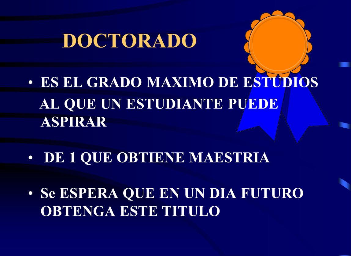 LAS CARRERAS EN LAS QUE Se PREPARAN SON : 3 EN ARQUITECTURA 3 EN ODONTOLOGIA 2 EN DERECHO 1 EN COMUNICACIONES 1 COMERCIO INTERNACIONAL 2 MEDICINA 3 EN
