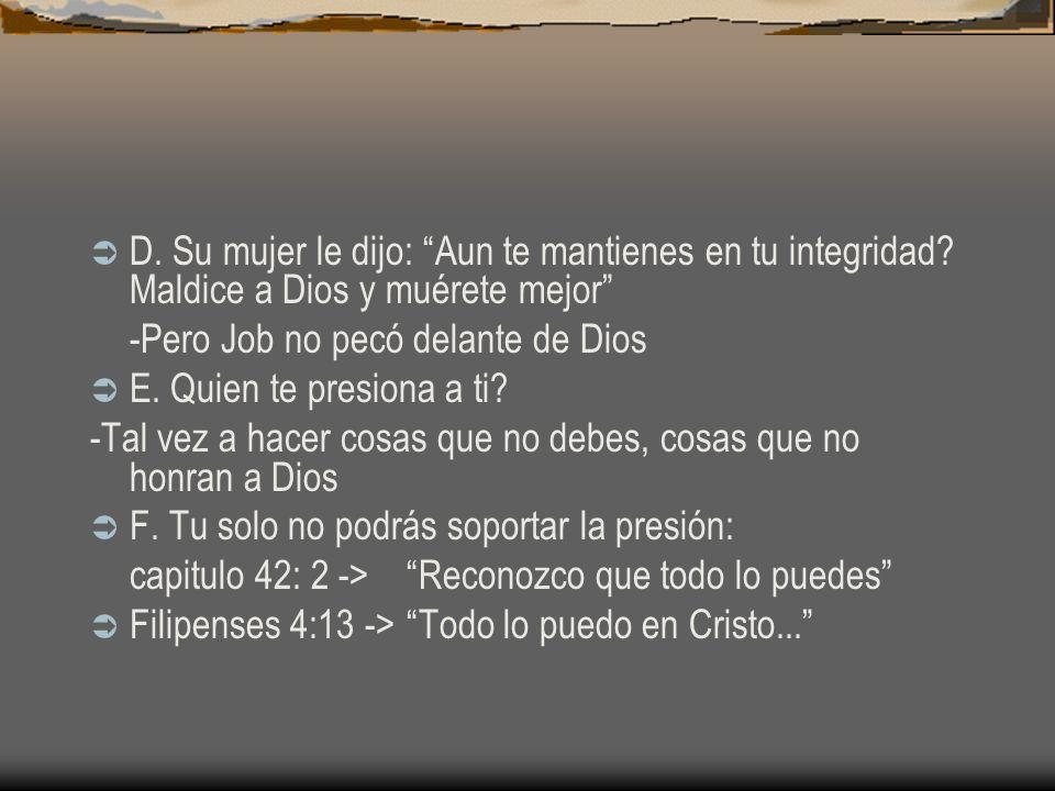 3.DIOS BUSCA UN JOVEN CON LA SENSIBILIDAD DE PEDRO Hechos.