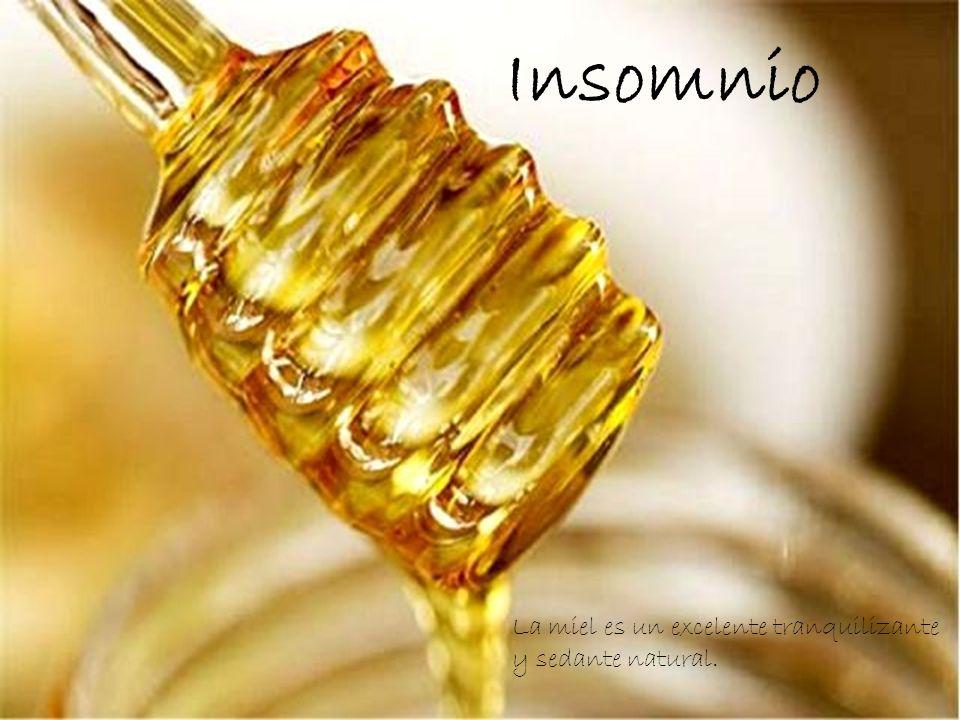 Infección urinaria El Zumo de arándanos es altamente ácido, por ésta razón controla la bacteria que provoca la infección.