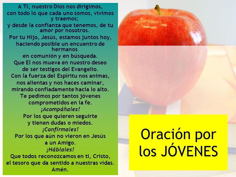 Bioética cristiana: identidad teológica y presencia pública 1.