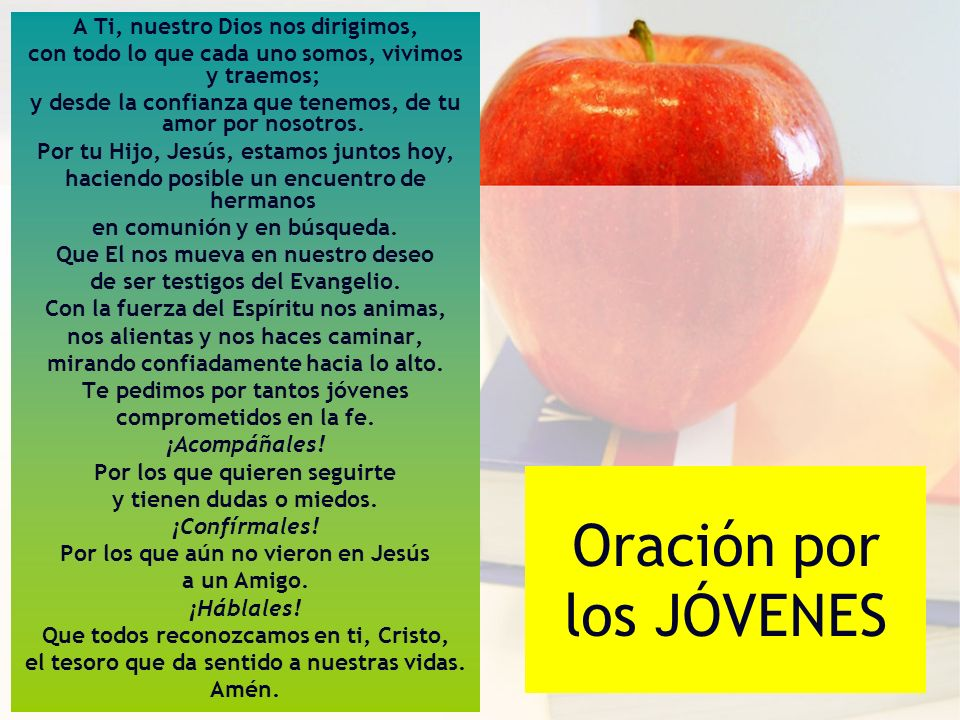 II.La Bioética Teológica 4.