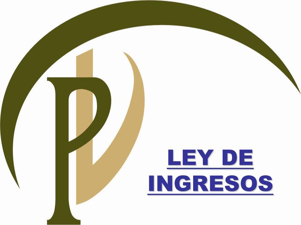 PRESUPUESTO DE EGRESOS 20002010 14 Trabajo y Previsión Social3,8033,677 15 Reforma Agraria1,8555,195 16 Medio Ambiente y R.