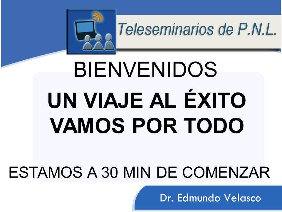 LA EXPERIENCIA DE 17 AÑOS TRABAJANDO CODO A CODO CON EL Dr.