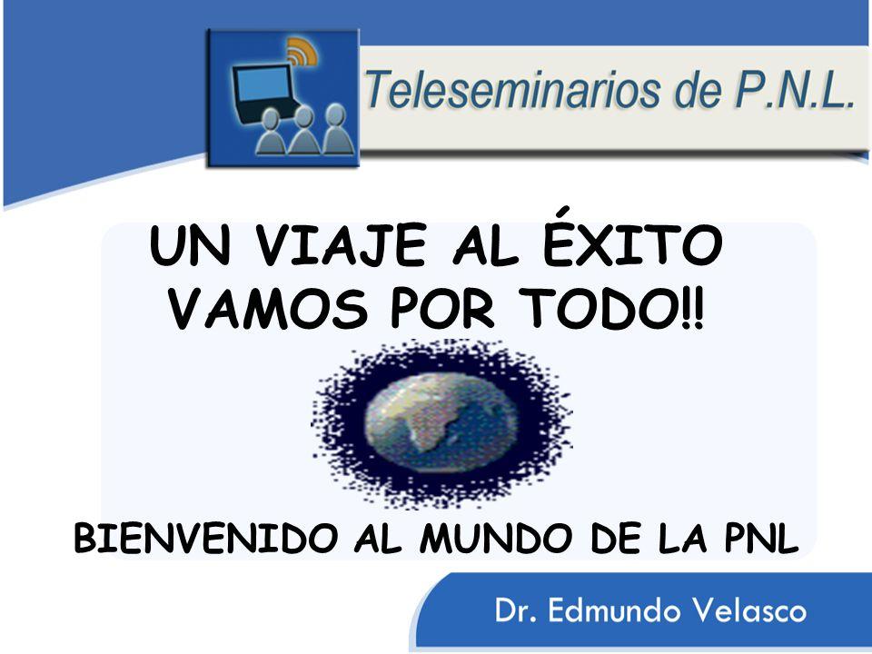 CURSO DE PNL PATRONES DE LA EXCELENCIA 397.00 DÓLARES CURSO EL CODIGO DEL ÉXITO 397.00 DÓLARES CURSO UNA NUEVA CONSCIENCIA DE PROSPERIDAD 397.00 DÓLARES TOTAL DE 1,191.00 DÓLARES (167.00 DÓLARES MENS) NORMALMENTE, ESTE TIPO DE CURSOS POR TODO SU VALOR Y LOS RESULTADOS GARANTIZADOS QUE OFRECEN ESTÁN VALUADOS EN: 397 DÓLARES CADA CURSO