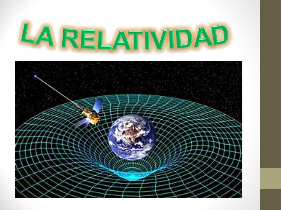 Es una formulación específica de la mecánica clásica que estudia el movimiento de partículas y sólidos en un espacio euclídeo tridimensional.