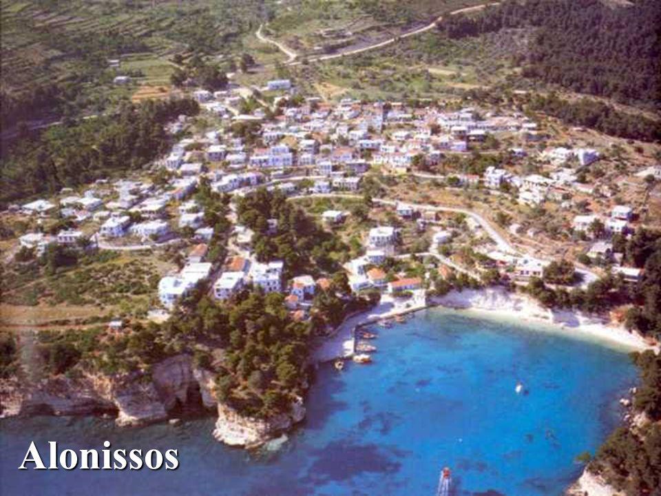 Creta / Vai Creta / Vai San Pablo conducido a Roma visitó la Isla de Creta: Hch 27, 7-13 Tito, discípulo de Pablo, fue obispo de Creta
