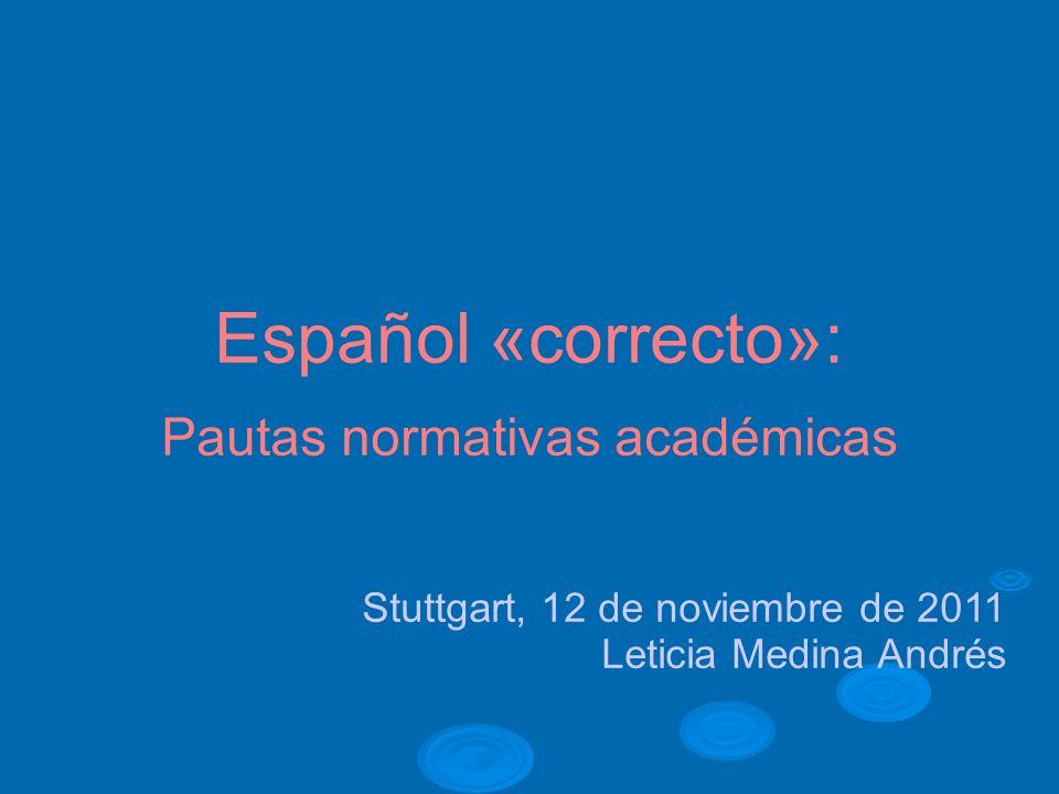 12 Obras académicas normativas Ortografía de la lengua española (2010) 19,90