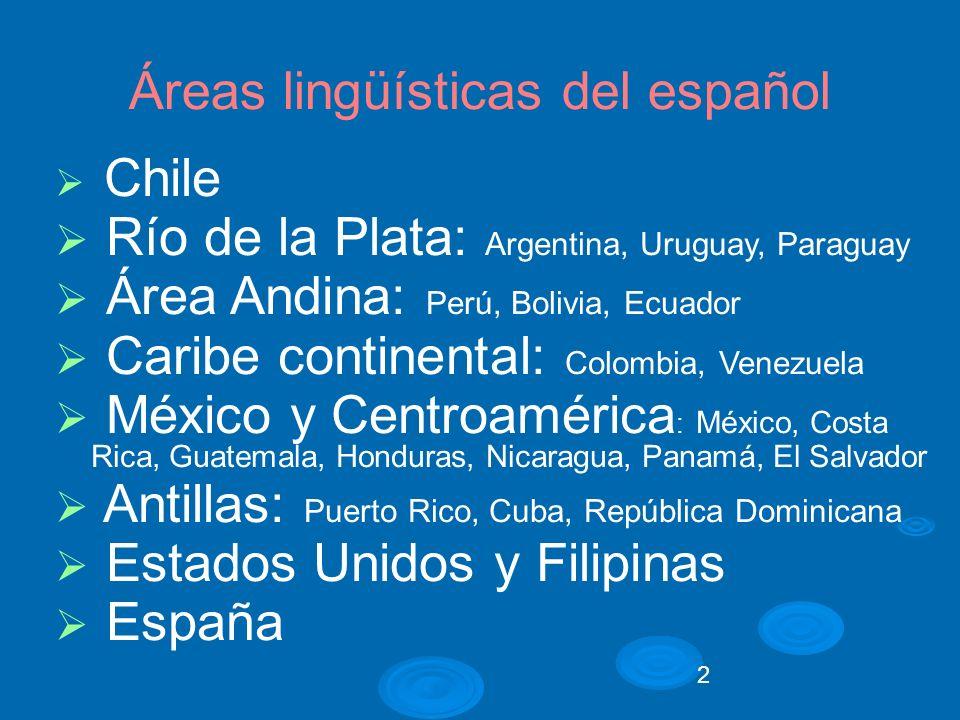 13 Obras académicas normativas Diccionario Panhispánico de Dudas (2005) http://buscon.rae.es/dpdI/ 29.90