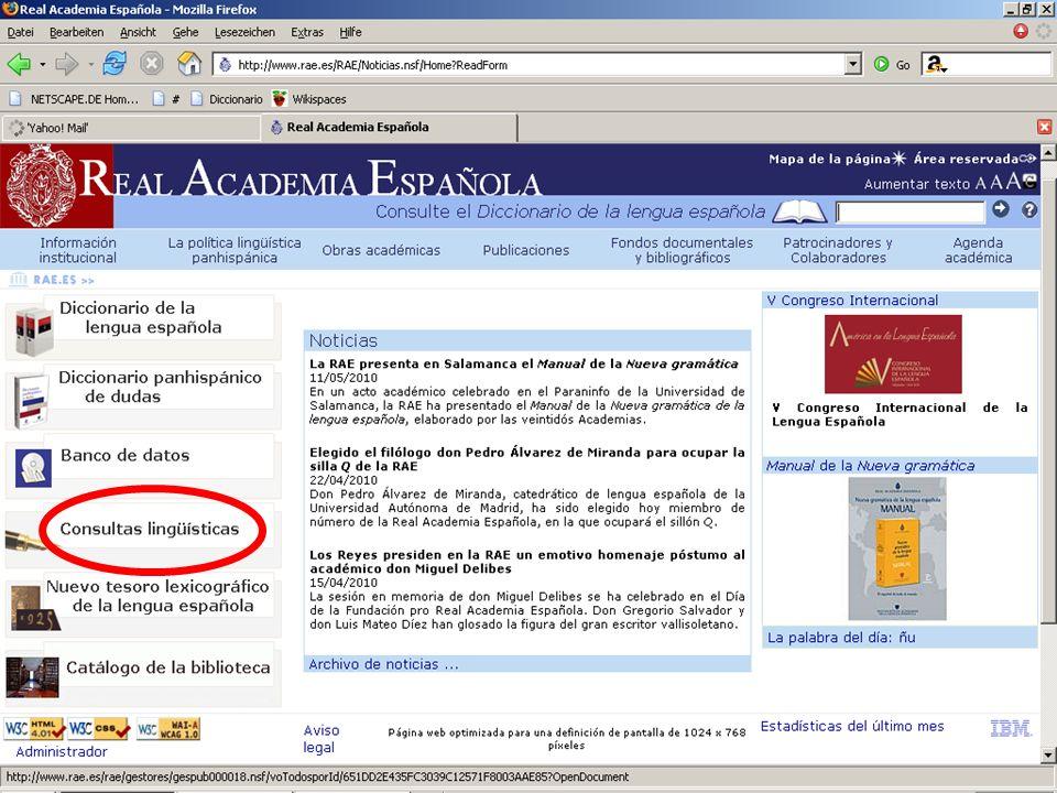 98 Dudas léxicas (anteanoche) anteanoche antes de anoche antenoche (español americano) antinoche antianoche