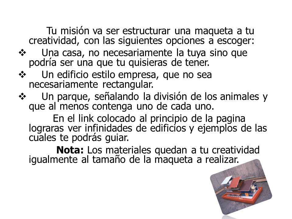 Formas.Arquitecto. Maqueta. Abstracta. Idea. Geometría.
