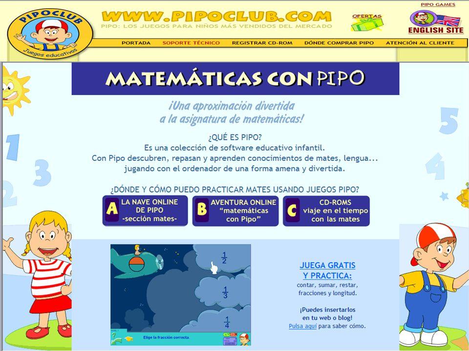http://www.juegosarcoiris.com/