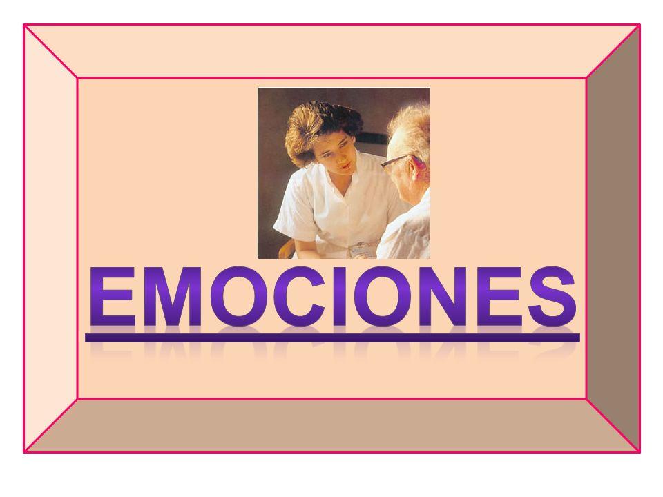 SEGÚN EL CONSEJO INTERNACIONAL DE ENFERMERAS;CONSEJO INTERNACIONAL DE ENFERMERAS LA ENFERMERÍA ABARCA TODOS LOS CUIDADOS, AUTÓNOMOS Y EN COLABORACIÓN, QUE SE PRESTAN A LAS PERSONAS DE TODAS LAS EDADES, FAMILIAS, GRUPOS Y COMUNIDADES, DESDE EL NACIMIENTO, HASTA LA MUERTE.