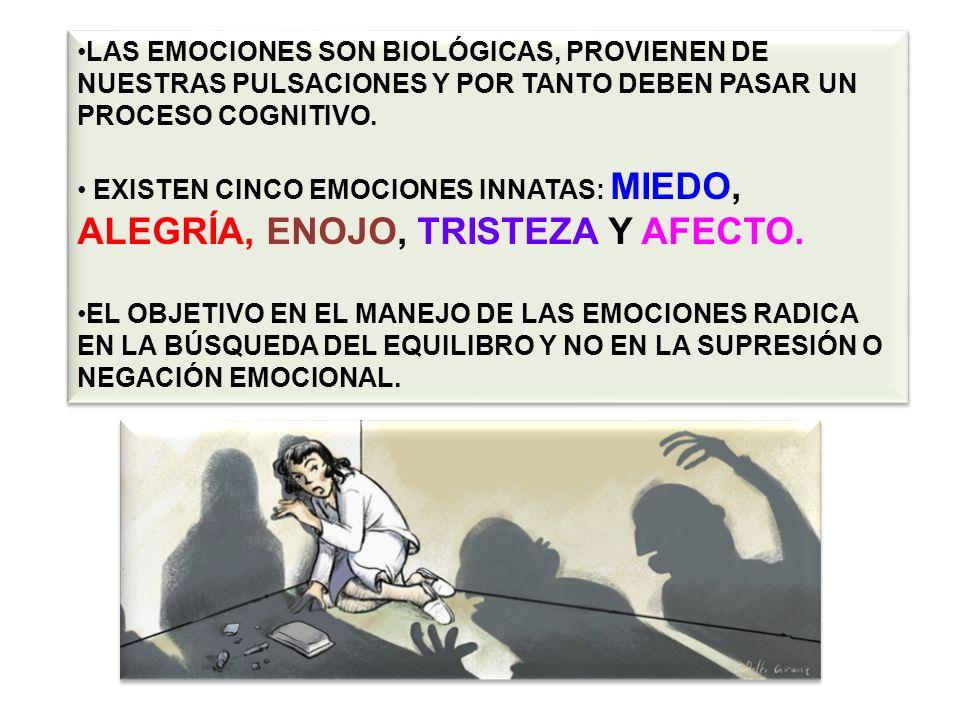 EL MORIR: DILEMAS ÉTICOS AL FINAL DE LA VIDA EUTANASIA, MUERTE ASISTIDA, TESTAMENTO VITAL, ENCARNIZAMIENTO TERAPÉUTICO, CONSPIRACIÓN DEL SILENCIO, COMUNICAR MALAS NOTICIAS, CERRAR CÍRCULOS EL MORIR: DILEMAS ÉTICOS AL FINAL DE LA VIDA EUTANASIA, MUERTE ASISTIDA, TESTAMENTO VITAL, ENCARNIZAMIENTO TERAPÉUTICO, CONSPIRACIÓN DEL SILENCIO, COMUNICAR MALAS NOTICIAS, CERRAR CÍRCULOS