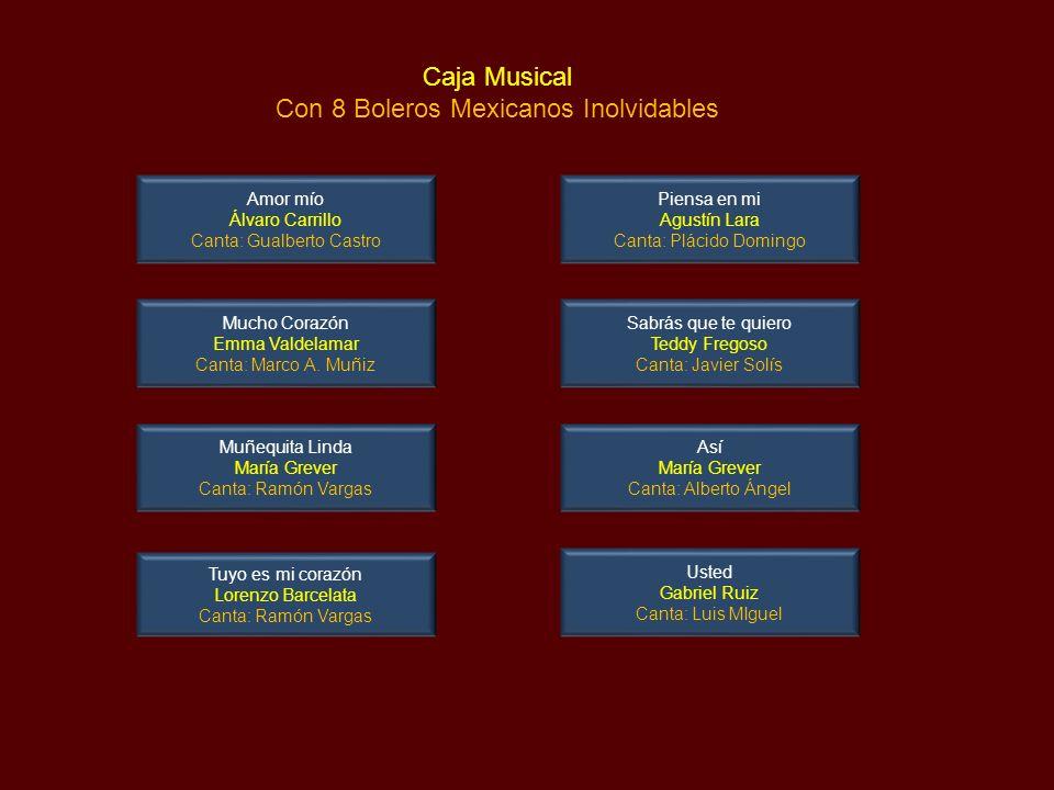 Sexto, los integrantes del Movimiento Buena Vista Social Club siempre estuvieron en Cuba, componiendo y cantando, y al parecer estaban esperando el mo