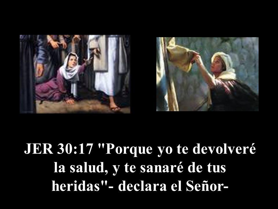 JER 30:17