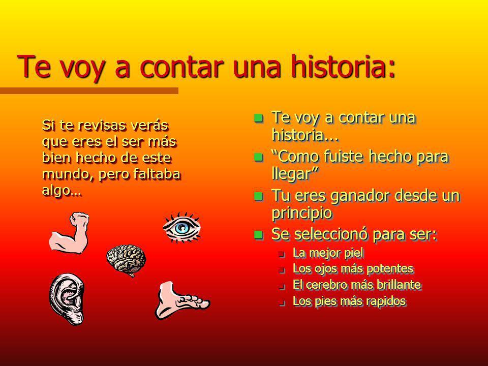 Ps. Clementina Córdova Clínica Psicológica Pasaje Uruapan No 574, Centro Cívico Mexicali B. C. tel.-557-28-16 Email:clinica_psicologica@hotmail.com WE