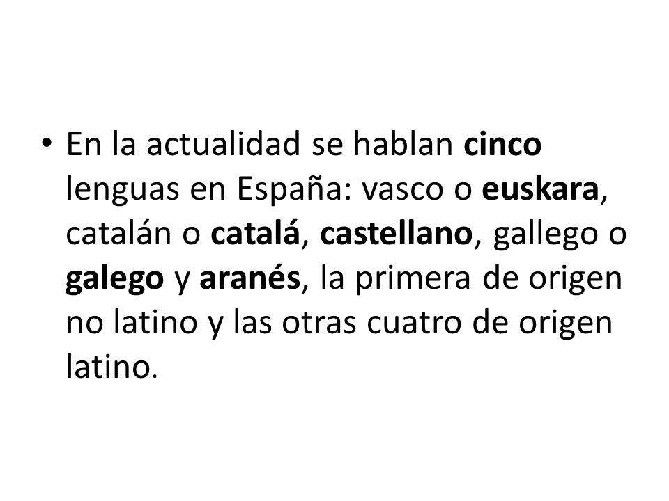 GALLEGO- GALEGO La lengua galaico-portuguesa es el resultado de la evolución del latín vulgar en el noroeste de la Península.