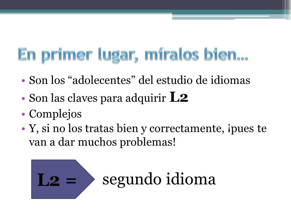 ¿Cómo se dicen estas frases en español.¿Cómo se dicen estas frases en español.