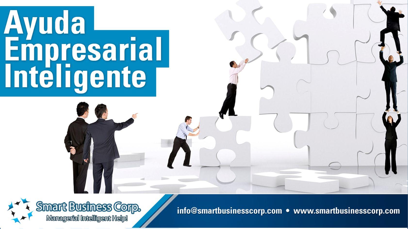 CAPITALIZACIÓN SIN DEUDA.www.smartbusinesscorp.com 3 Pilares Fundamentales de Desarrollo.