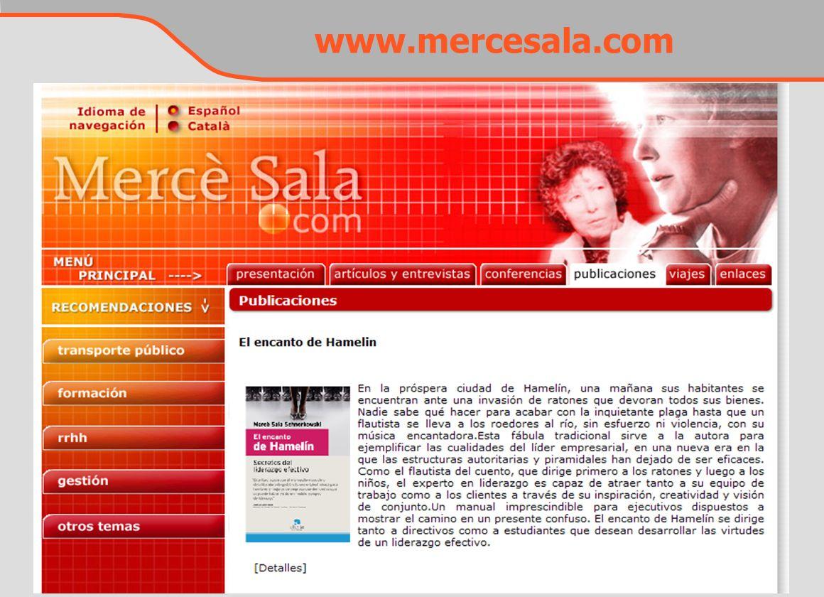 www.mercesala.com