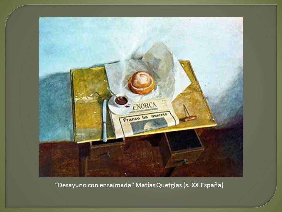 Confidencias en la comida Fernand Toussanit (s.XIX Bélgica)