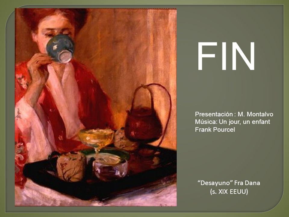 Pan fresco Loren Entz (s. XXI EEUU)