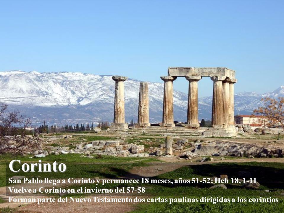 Athens / Acrópolis / Parthenon
