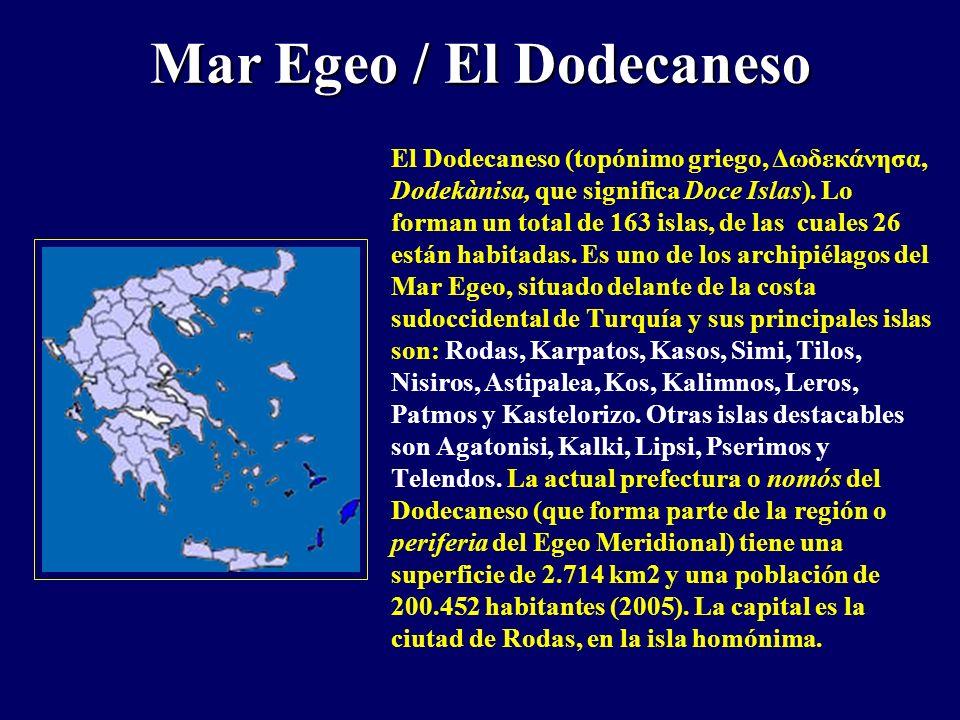 Epidauros