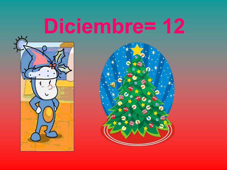 2345678 9101112131415 16171819202122 23242526272829 Noviembre = 11 JVSDLMMI 1 30