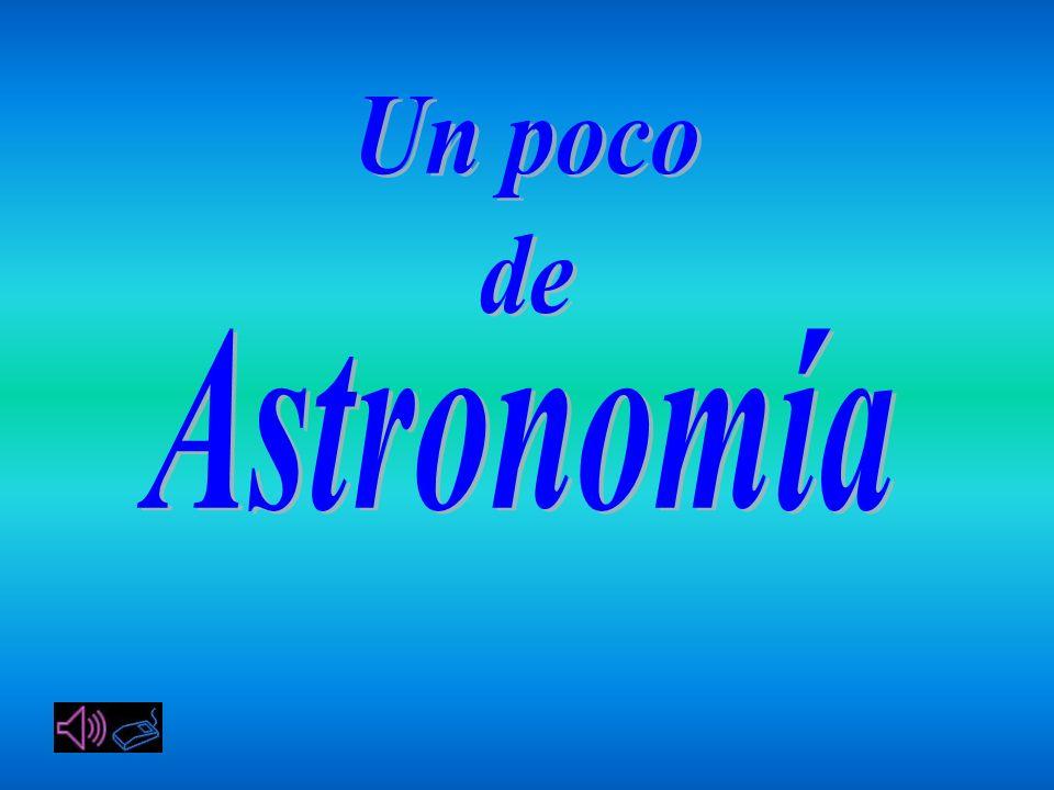 En quinto lugar se ha escogido la Nebulosa Hourglass situada a 8000 años luz, una preciosa nebulosa con un estrechamiento en la parte central.