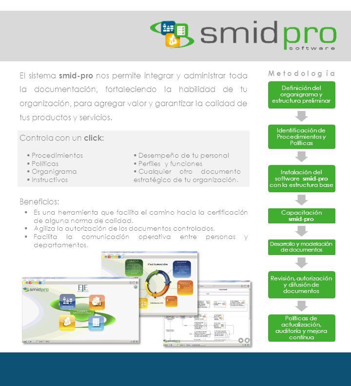 A partir de la metodología Lean Office surge nuestro software optim-pro que nos guía y apoya en el camino hacia la optimización y adelgazamiento de procesos.