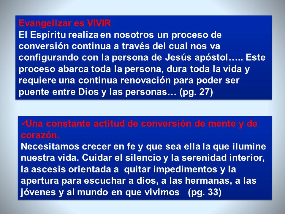 Cuaresma 2013 La Iglesia de Jesús, Dios, cuenta con nosotros nos llama a vivir más cerca de él… a ser sus testigos en lo cotidiano ¿Qué nos tiene que distinguir como RMI.