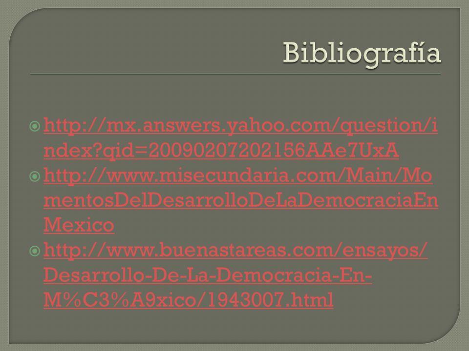http://mx.answers.yahoo.com/question/i ndex?qid=20090207202156AAe7UxA http://mx.answers.yahoo.com/question/i ndex?qid=20090207202156AAe7UxA http://www