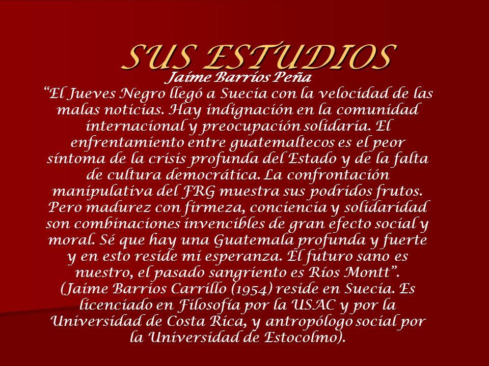 PREMIOS He recibido algunos premios, como: Premio Único de Cuento, Francisco Vitoria, Oficina de Derechos Humanos del Arzobispado (1997).