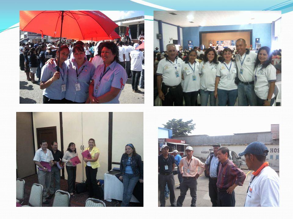 Conformacion del Comité 1.Dr. José Rafael Campos Polanco 2.